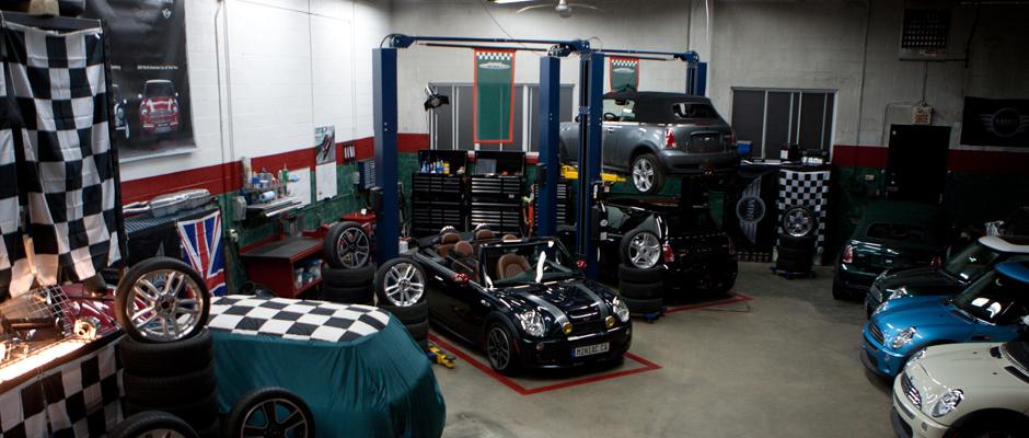 britcanic garage mini cooper montr al britcanic garage mini cooper montr al. Black Bedroom Furniture Sets. Home Design Ideas